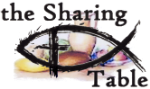 TheSharingTable